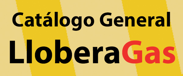 Catalogo General GAS 2018 (PDF)