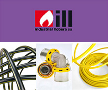 Catalogo multicapa Industrial Llobera 2015