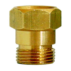 M-F 20/150 RETENTION VALVE