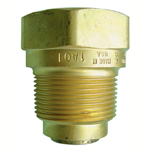 "1.1/4""NPT NON-RETURN VALVE"
