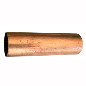 22 100mm BUSHING SLEEVE