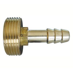 "7/8"" MALE SOCKET"