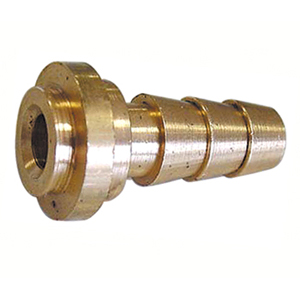 SOCKET FOR 20/150 NUT-LEFT 21.8