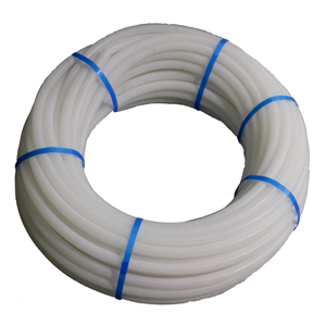 16 mm (50m) ROLL GAS INTERIOR MULTILAYER TUBE CASE