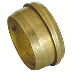 ERMETO RING FOR TUBE 8 mm