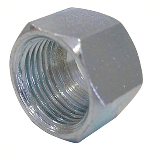 ERMETO NUT FOR 8 mm TUBE
