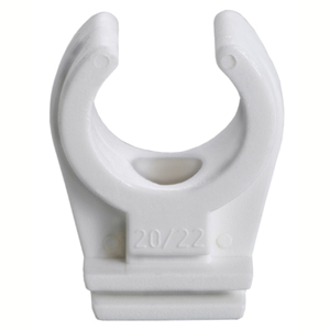 10mm SINGLE TUBE CLAMP