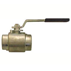 Valves for networks and male-male containers alfa-20 T