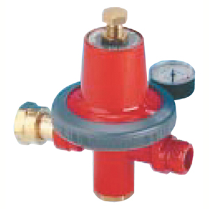 COMAP 1-3bar 40kg/h REGULATOR