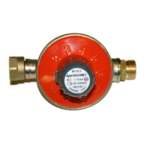 50/150mb 5kg/h 20/15 REGULATOR