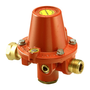 COMET 800mb 20kg/h 20/150 NUT REGULATOR