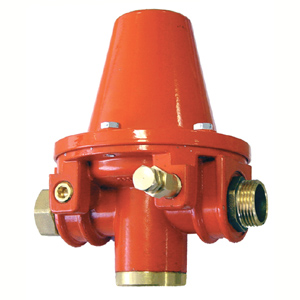 COMET 800mbar 40kg/h PET REGULATOR