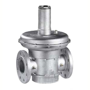 MADAS RG/2MC DN 65 REGULATOR
