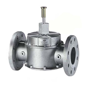 MADAS MIN. DN65 SAFETY VALVE