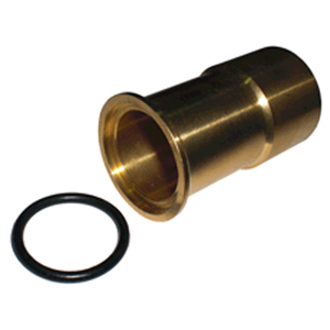PE32 BRASS BUSHING KEY