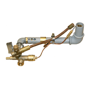 BENT 11000kcal/h LPG BURNER