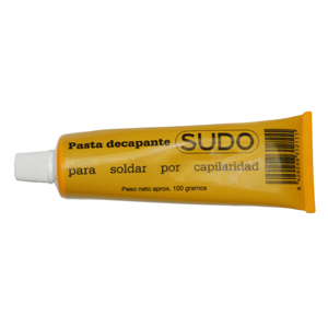 SUDO 8534 STRIPPER PASTE