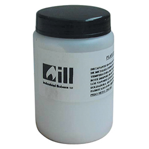 250gr STRIPPER POWDER JAR