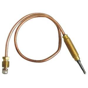 Thermocouples and coupling fittings
