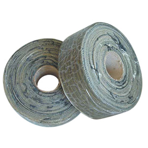 10m x 50mm THICK FLEXIBLE TAPE