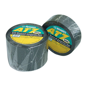 25m x 25mm ANTI-CORROSIVE TAPE